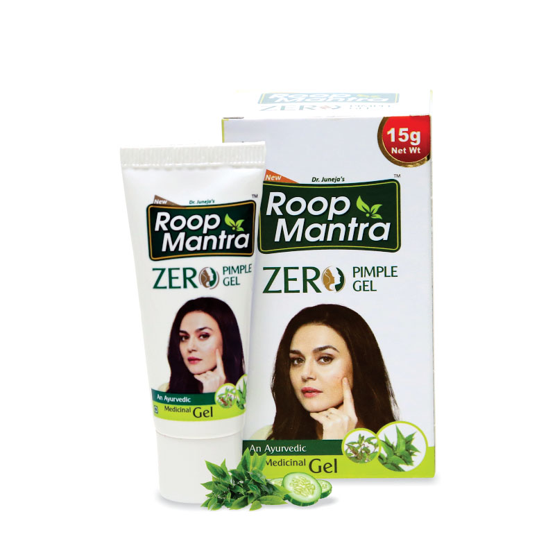 Roopmantra-ayurvedic-face-cream-for-pimples