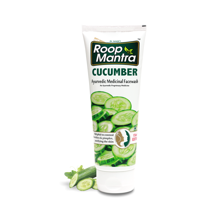 roopmantra-ayurvedic-face-wash-for-glowing-face