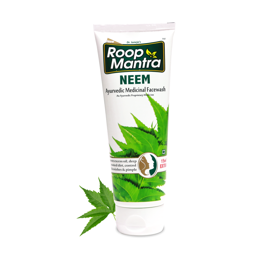 roopmantra-ayurvedic-face-wash-for-oily-skin