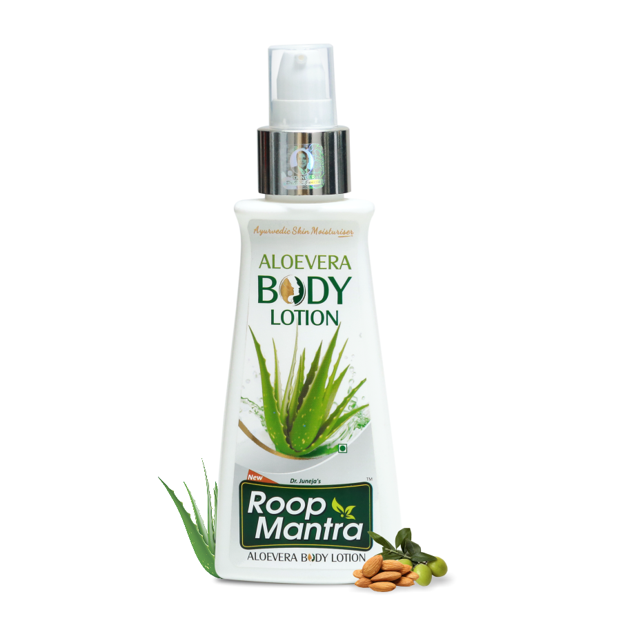 roopmantra-best-body-lotion-for-summer